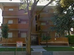 Rezidence Carinzia Lignano