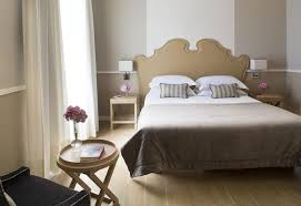 Starhotels Terminus – Neapol